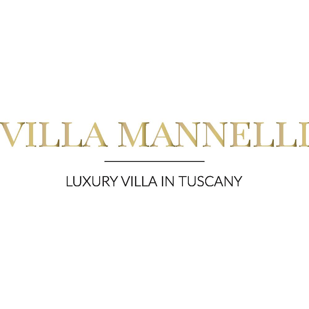 villamannelli