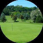 Golf-Fontevivo_300x300