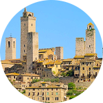 San-Gimignano_300x300