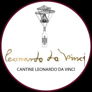 cantine-leonardo